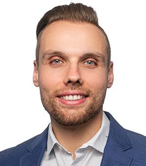 Dr. Stefan Ionescu