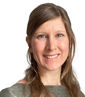 Mélanie Grenier