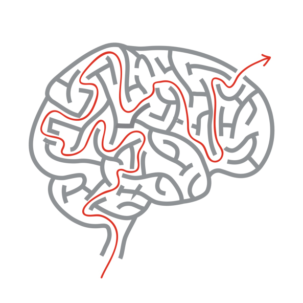 Neurologie-fonctionelle-examen