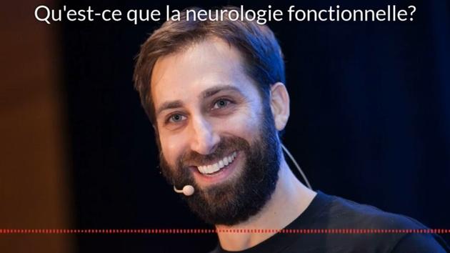 PODCAST-Quest-ce-que-la-neurologie-fonctionnelle