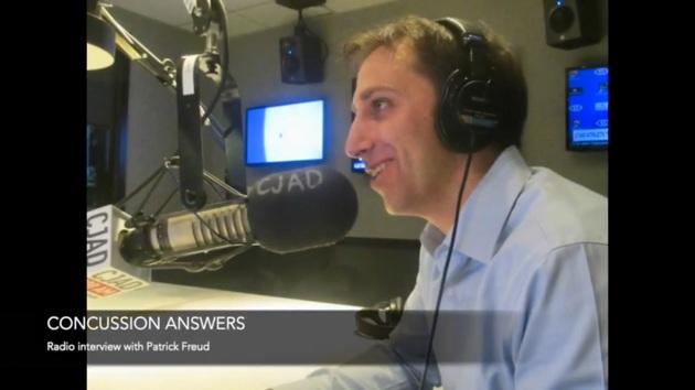 RADIO-INTERVIEW-Montreal-chiropractor.jpg