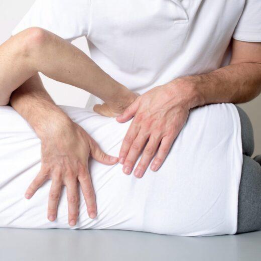 chiropraticien-traitement-du-bas-du-dos