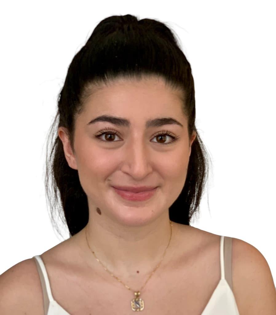 Nancy-assistante-chiropraticien
